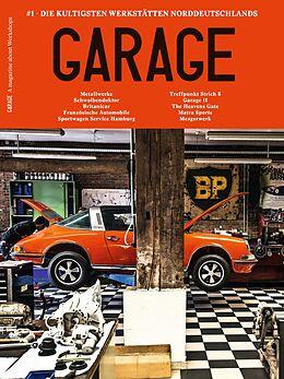 Cover: https://exlibris.azureedge.net/covers/9783/6671/1382/5/9783667113825xl.jpg