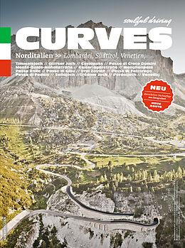 Cover: https://exlibris.azureedge.net/covers/9783/6671/1448/8/9783667114488xl.jpg