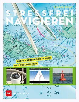 Cover: https://exlibris.azureedge.net/covers/9783/6671/1942/1/9783667119421xl.jpg