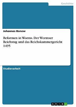 Cover: https://exlibris.azureedge.net/covers/9783/6680/0112/1/9783668001121xl.jpg