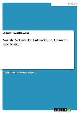 Cover: https://exlibris.azureedge.net/covers/9783/6680/0131/2/9783668001312xl.jpg