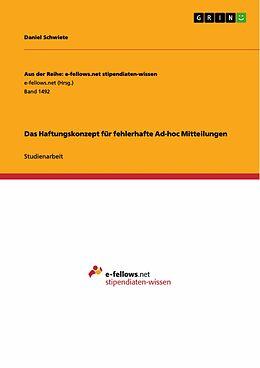 Cover: https://exlibris.azureedge.net/covers/9783/6680/0308/8/9783668003088xl.jpg