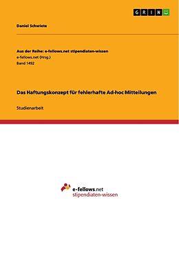 Cover: https://exlibris.azureedge.net/covers/9783/6680/0309/5/9783668003095xl.jpg