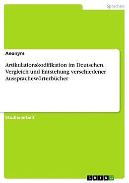 Cover: https://exlibris.azureedge.net/covers/9783/6680/0358/3/9783668003583xl.jpg
