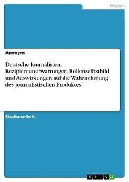 Cover: https://exlibris.azureedge.net/covers/9783/6680/0382/8/9783668003828xl.jpg