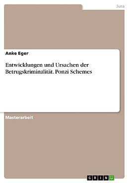 Cover: https://exlibris.azureedge.net/covers/9783/6680/0383/5/9783668003835xl.jpg
