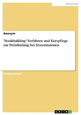 Cover: https://exlibris.azureedge.net/covers/9783/6680/0495/5/9783668004955xl.jpg