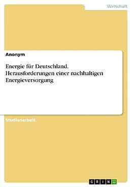 Cover: https://exlibris.azureedge.net/covers/9783/6680/0521/1/9783668005211xl.jpg