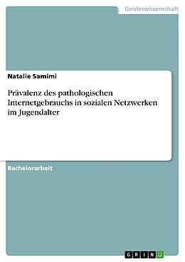 Cover: https://exlibris.azureedge.net/covers/9783/6680/0559/4/9783668005594xl.jpg