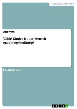 Cover: https://exlibris.azureedge.net/covers/9783/6680/0643/0/9783668006430xl.jpg