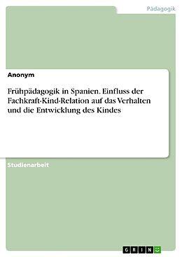 Cover: https://exlibris.azureedge.net/covers/9783/6680/0645/4/9783668006454xl.jpg