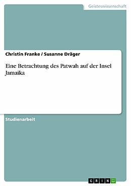 Cover: https://exlibris.azureedge.net/covers/9783/6680/0652/2/9783668006522xl.jpg