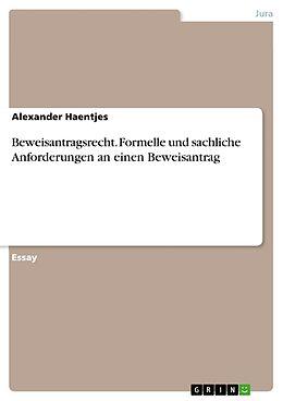 Cover: https://exlibris.azureedge.net/covers/9783/6680/0710/9/9783668007109xl.jpg