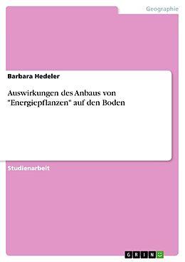 Cover: https://exlibris.azureedge.net/covers/9783/6680/0790/1/9783668007901xl.jpg