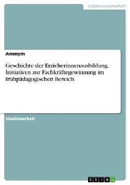 Cover: https://exlibris.azureedge.net/covers/9783/6680/0800/7/9783668008007xl.jpg