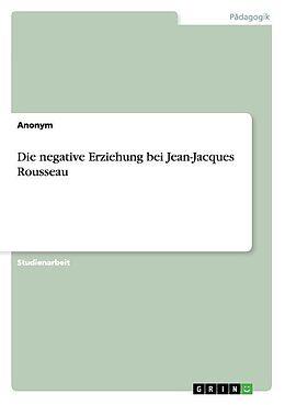 Cover: https://exlibris.azureedge.net/covers/9783/6680/1011/6/9783668010116xl.jpg