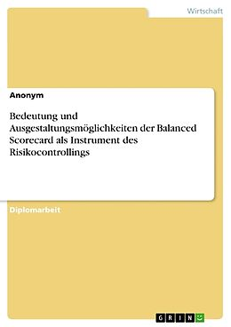 Cover: https://exlibris.azureedge.net/covers/9783/6680/1044/4/9783668010444xl.jpg