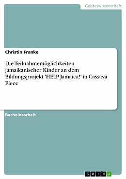 Cover: https://exlibris.azureedge.net/covers/9783/6680/1049/9/9783668010499xl.jpg
