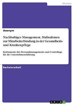 Cover: https://exlibris.azureedge.net/covers/9783/6680/1258/5/9783668012585xl.jpg