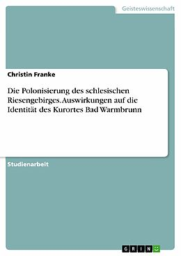 Cover: https://exlibris.azureedge.net/covers/9783/6680/1286/8/9783668012868xl.jpg