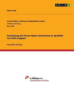 Cover: https://exlibris.azureedge.net/covers/9783/6680/1305/6/9783668013056xl.jpg