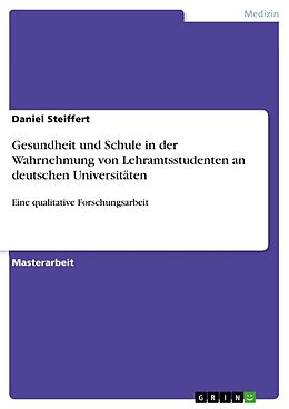 Cover: https://exlibris.azureedge.net/covers/9783/6680/1477/0/9783668014770xl.jpg