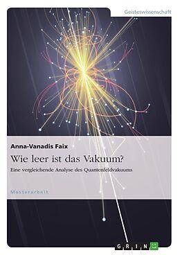 Cover: https://exlibris.azureedge.net/covers/9783/6680/1507/4/9783668015074xl.jpg