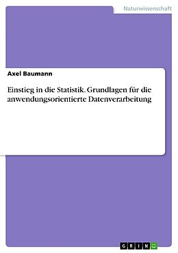 Cover: https://exlibris.azureedge.net/covers/9783/6680/1567/8/9783668015678xl.jpg