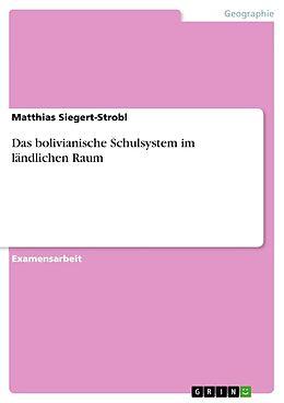Cover: https://exlibris.azureedge.net/covers/9783/6680/1603/3/9783668016033xl.jpg