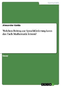Cover: https://exlibris.azureedge.net/covers/9783/6680/1613/2/9783668016132xl.jpg