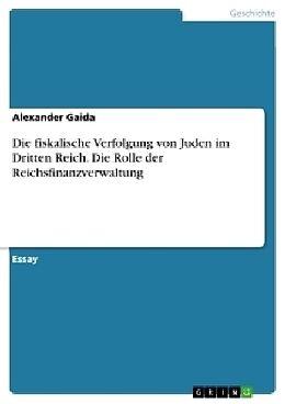 Cover: https://exlibris.azureedge.net/covers/9783/6680/1615/6/9783668016156xl.jpg