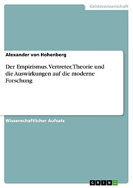 Cover: https://exlibris.azureedge.net/covers/9783/6680/1637/8/9783668016378xl.jpg