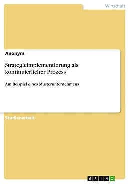 Cover: https://exlibris.azureedge.net/covers/9783/6680/1657/6/9783668016576xl.jpg