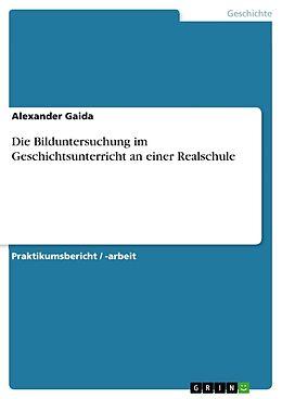 Cover: https://exlibris.azureedge.net/covers/9783/6680/1987/4/9783668019874xl.jpg