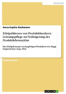 Cover: https://exlibris.azureedge.net/covers/9783/6680/2118/1/9783668021181xl.jpg