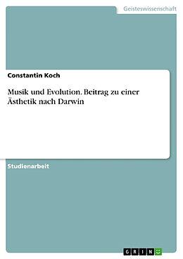 Cover: https://exlibris.azureedge.net/covers/9783/6680/2154/9/9783668021549xl.jpg