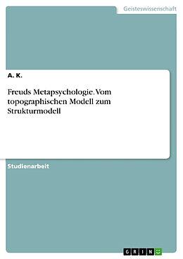 Cover: https://exlibris.azureedge.net/covers/9783/6680/2160/0/9783668021600xl.jpg
