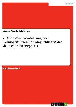 Cover: https://exlibris.azureedge.net/covers/9783/6680/2230/0/9783668022300xl.jpg