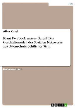Cover: https://exlibris.azureedge.net/covers/9783/6680/2399/4/9783668023994xl.jpg
