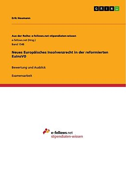 Cover: https://exlibris.azureedge.net/covers/9783/6680/2429/8/9783668024298xl.jpg