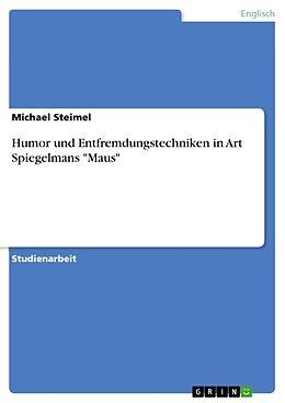 Cover: https://exlibris.azureedge.net/covers/9783/6680/2475/5/9783668024755xl.jpg