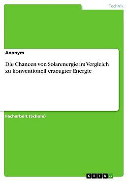 Cover: https://exlibris.azureedge.net/covers/9783/6680/2531/8/9783668025318xl.jpg