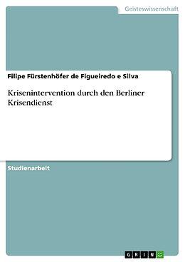 Cover: https://exlibris.azureedge.net/covers/9783/6680/2659/9/9783668026599xl.jpg