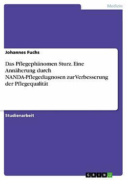 Cover: https://exlibris.azureedge.net/covers/9783/6680/2874/6/9783668028746xl.jpg