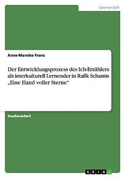 Cover: https://exlibris.azureedge.net/covers/9783/6680/2907/1/9783668029071xl.jpg