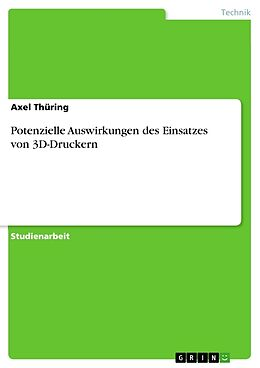 Cover: https://exlibris.azureedge.net/covers/9783/6680/3077/0/9783668030770xl.jpg