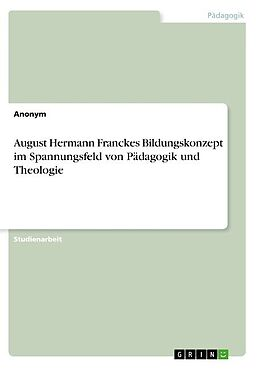 Cover: https://exlibris.azureedge.net/covers/9783/6680/3116/6/9783668031166xl.jpg