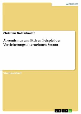 Cover: https://exlibris.azureedge.net/covers/9783/6680/3244/6/9783668032446xl.jpg