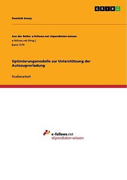 Cover: https://exlibris.azureedge.net/covers/9783/6680/3327/6/9783668033276xl.jpg