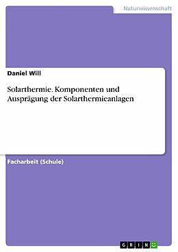 Cover: https://exlibris.azureedge.net/covers/9783/6680/3428/0/9783668034280xl.jpg